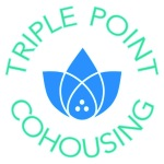 Logo for Triple Point