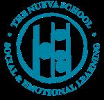 Nueva School logo